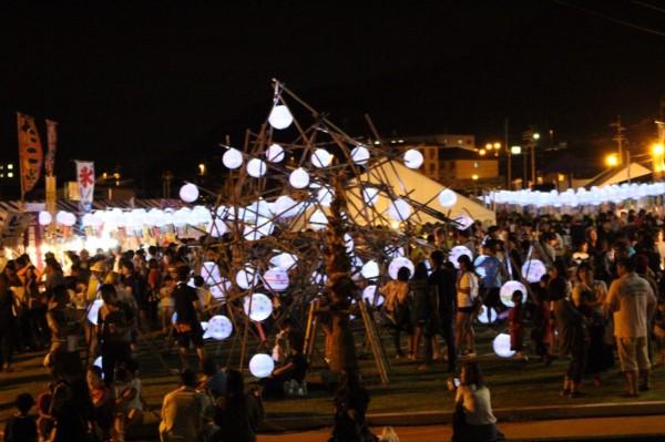 2015年 トライアスロン前夜祭写真_700